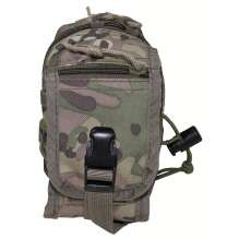 Utility pouch Molle - small